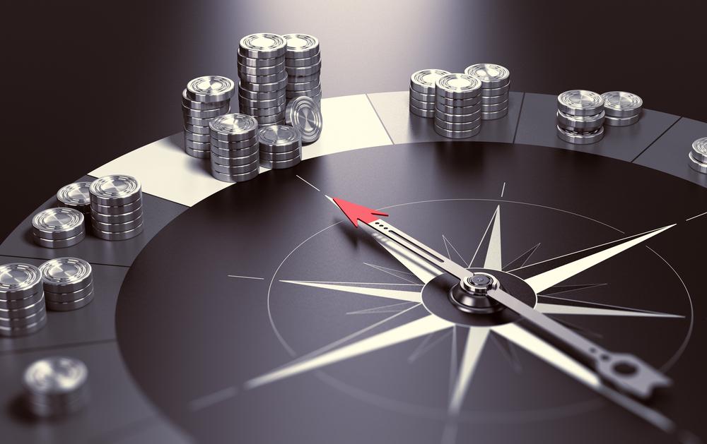 Wealth Advisor Services